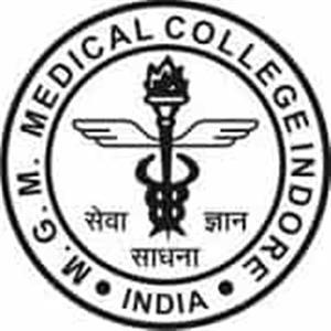 Mahatma Gandhi Memorial Medical College, Indore - www ...